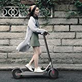 Mi Electric Scooter for Adults, 25.7 km
