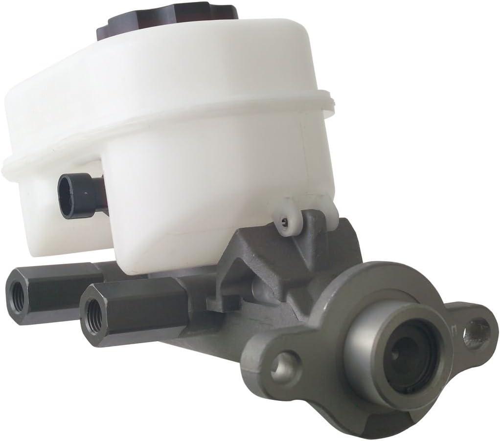 Select Master Cylinder Cardone 13-2918 New