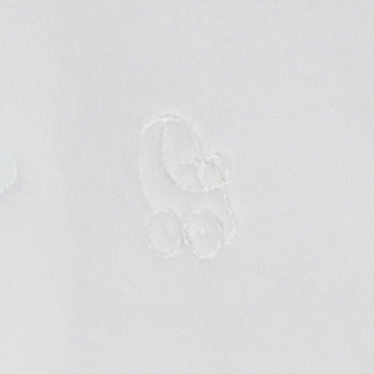 Cambrass Body Unisex-Bambino