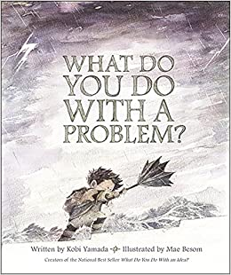 Image result for what do you do with a problem lesson plan