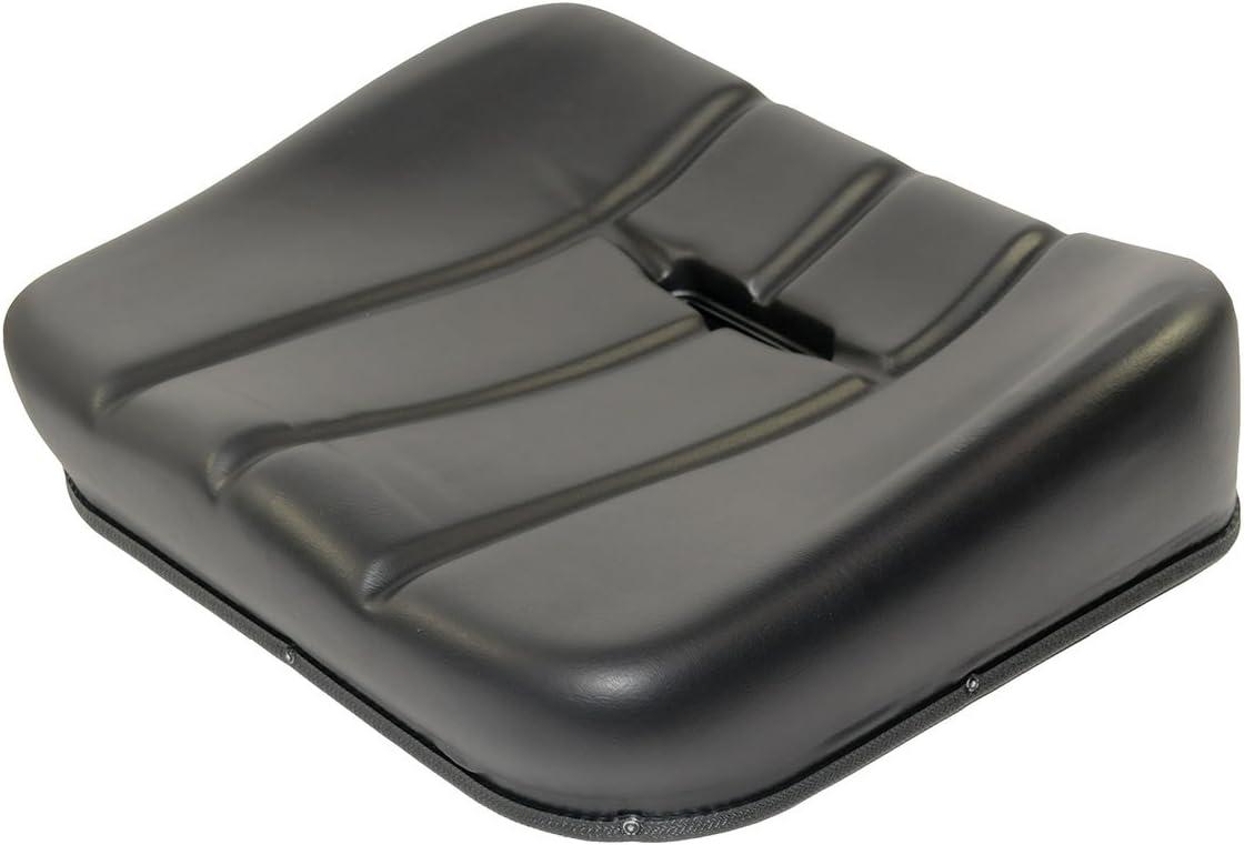 seat-ジョグカートBigクッション交換、Fits Jerald、Brodeur、Pennsbury、ナッソーカート