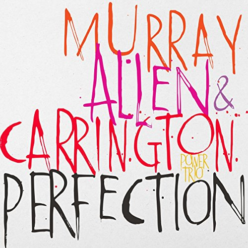- Perfection