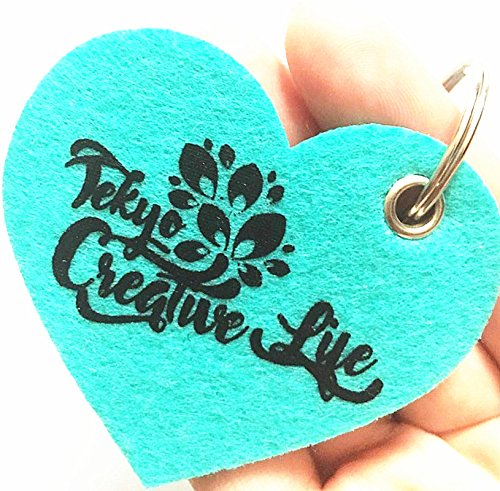 TECH-P Creative Life Crafts Engraving Hole Punch 2-Inch -DIY Paper Punch for Card Scrapbooking Craft Punch Embossing Border School Supplies. (Butterfly-2) Photo #7