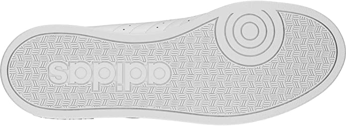 adidas VS Advantage Sneakers f36746