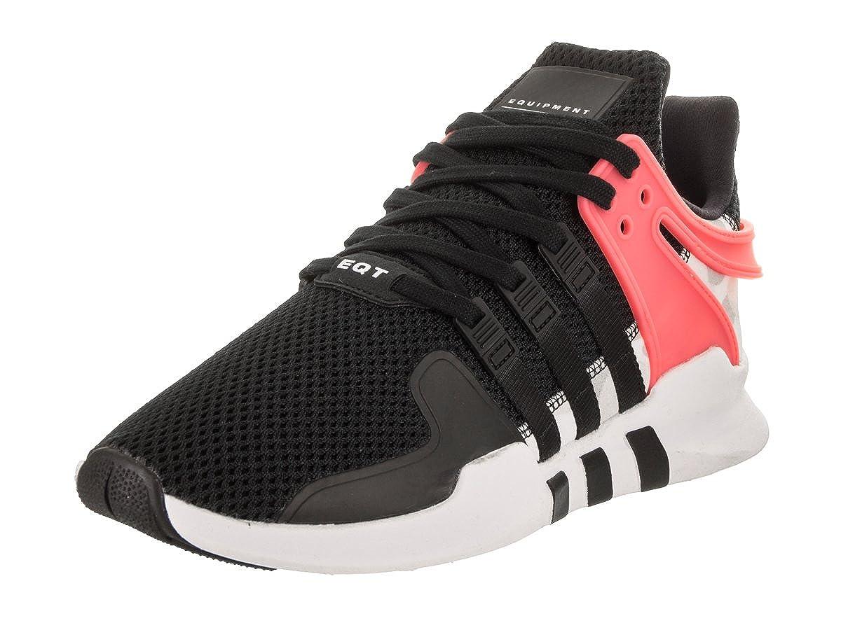 Adidas EQT Support ADV 792 scarpe da ginnastica Unisex – Adulto   La qualità prima    Uomini/Donne Scarpa