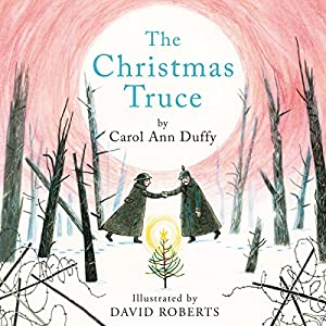 The Christmas Truce Audiobook