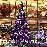 Home Lighting 66ft Christmas Decorative Mini