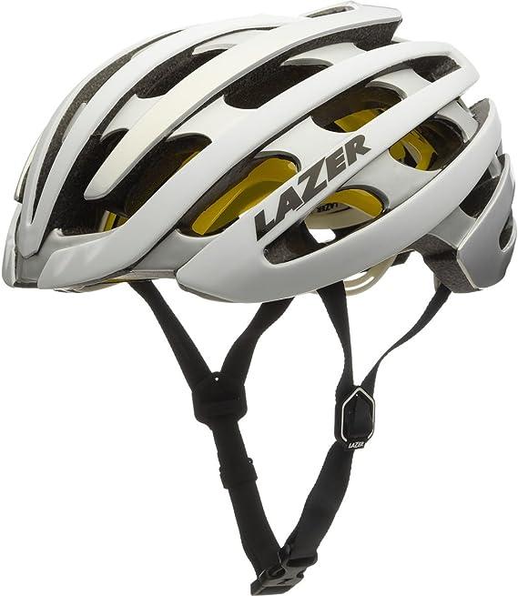 Lazer Z1 MIPS Helmet   Amazon
