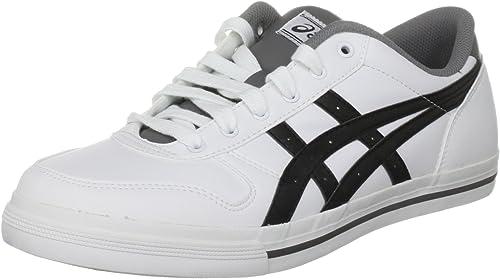 ASICS Aaron Sneaker Unisex – Adult