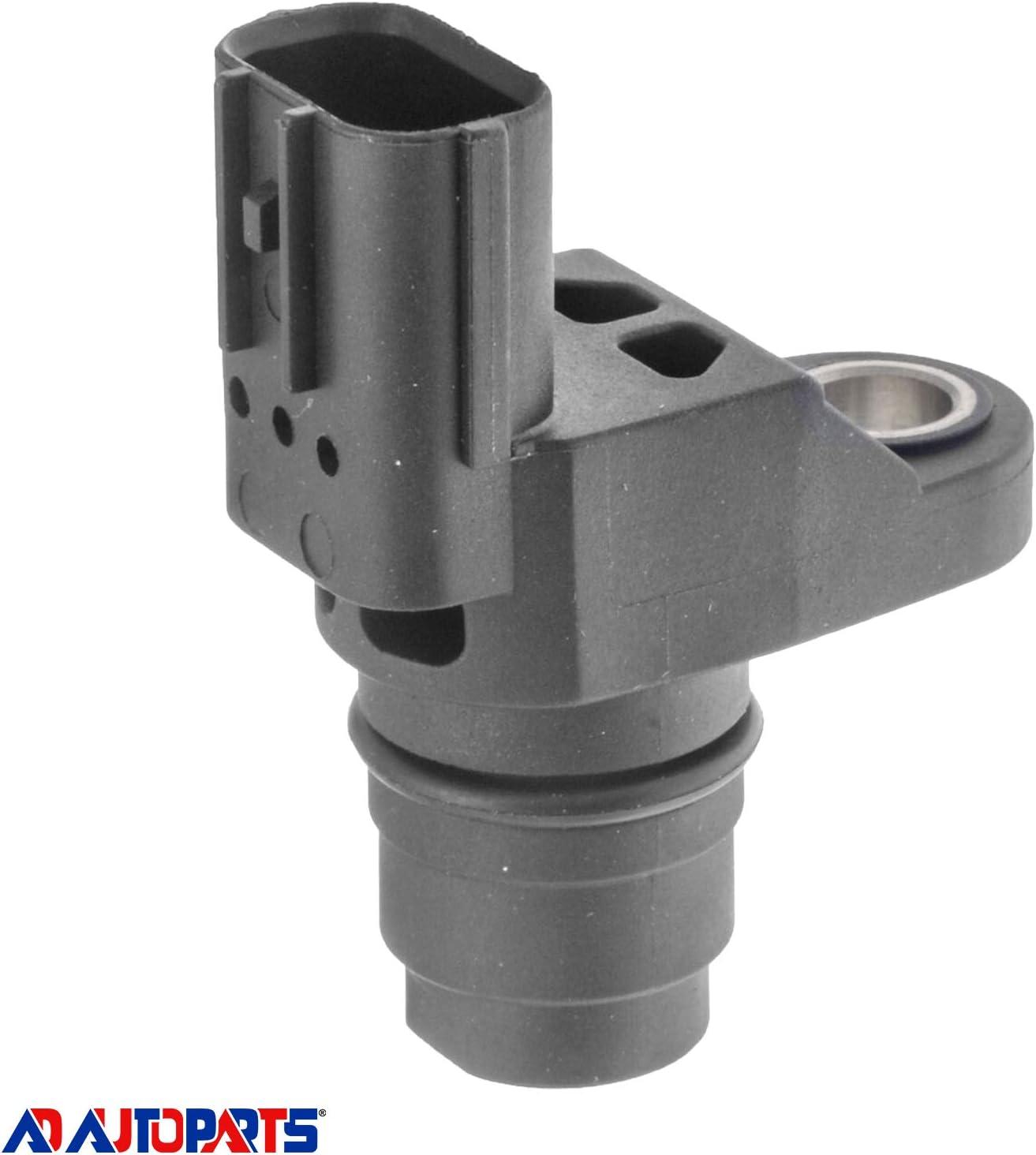 AD Auto Parts Camshaft Position Sensor CMP3088 For Acura Honda 2002-2012