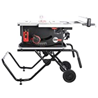 Deals on Sawstop 10In Jobsite Table Saw JSS-MCA