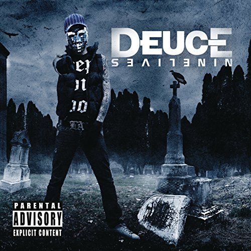 I Came to Party [Explicit] - Metal Party Music