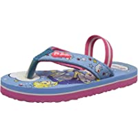 Barbie Girl's First Walking Shoes
