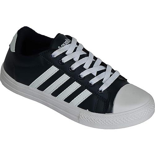 aqualite white shoes