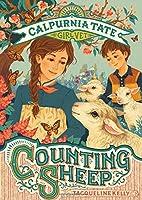 Counting Sheep: Calpurnia Tate, Girl Vet