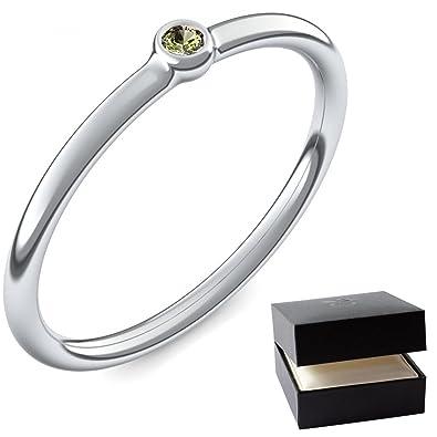 Weigold ring zusammensetzung