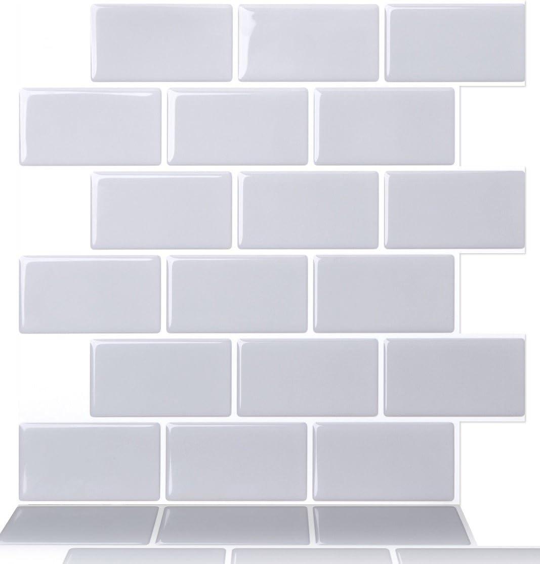 - Amazon.com: Tic Tac Tiles 12