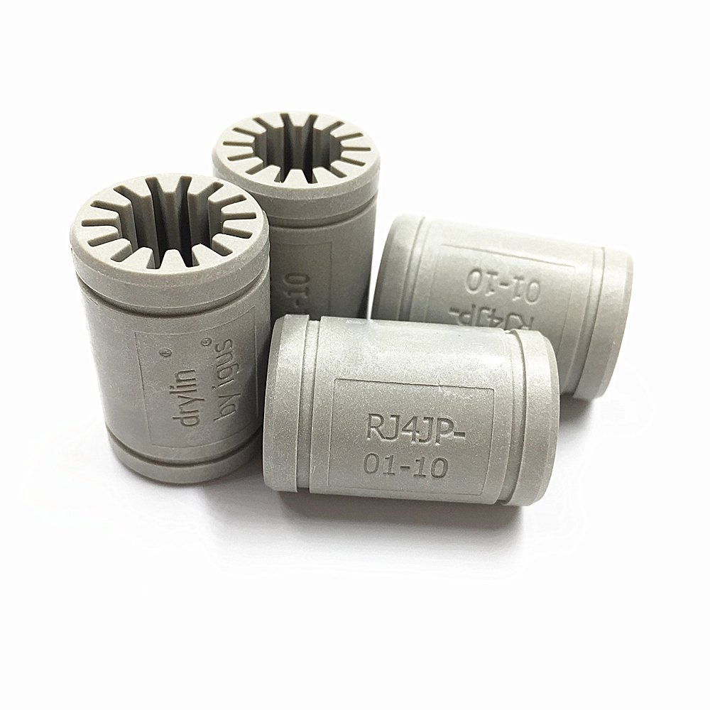 JJC L-R1 Geh/äuse-//Objektivr/ückdeckel Set f/ür Canon SLR//Objektiv Kamera