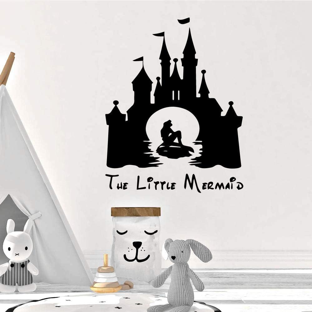 woyaofal Dibujos Animados The Little Wall s Cotizaciones Vinilos s ...