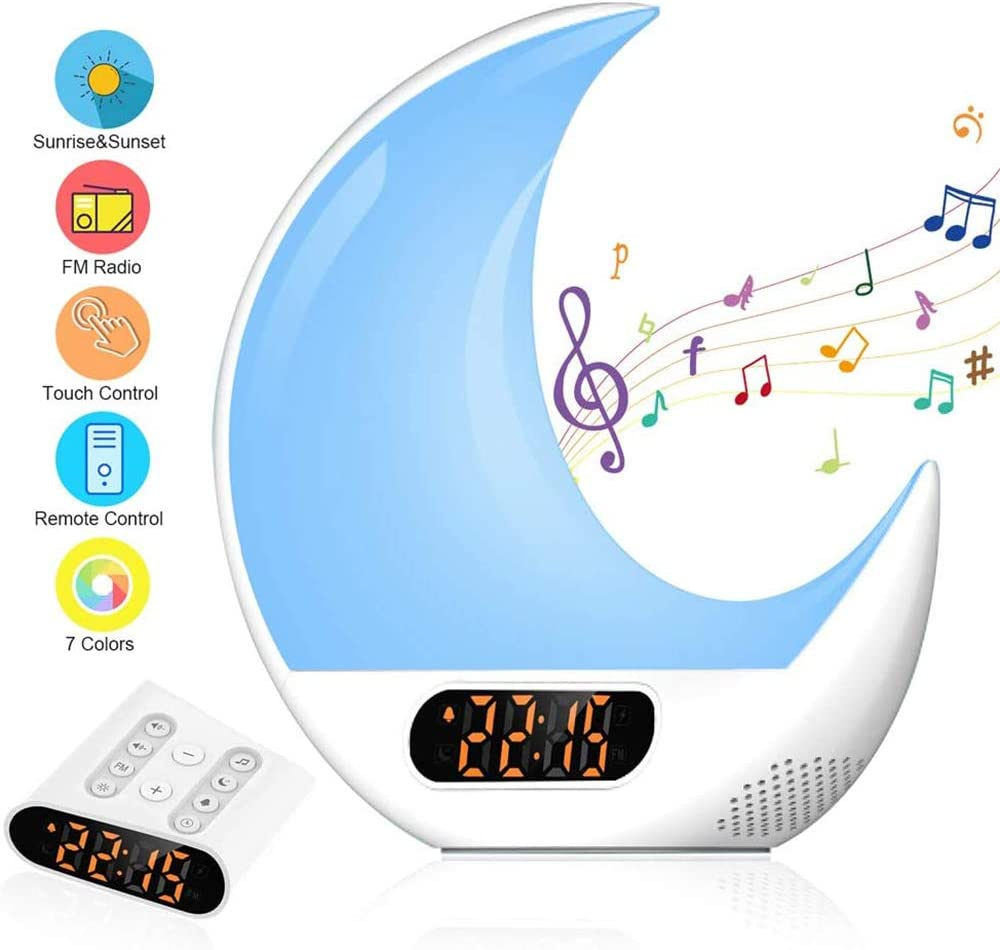 Remote Wake Up 1 1 2