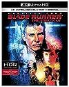 Blade Runner: The Final C....<br>
