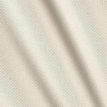 Robert Kaufman Kaufman Ventana Twill Solid Ivory Fabric By The Yard