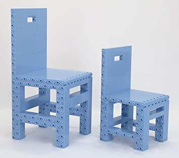 Pity, that furniture design amateur sites