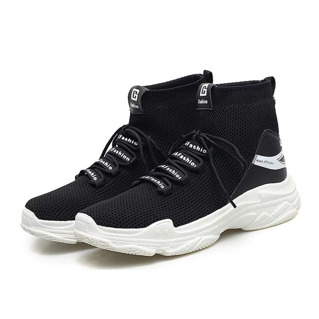 XxoSchuhe Laufende Schuhe der Männer laufende Schuhe beschuht Art- Weismesh-Turnschuhe und Weismesh-Turnschuhe Art- Luftpolster-athletische Turnhallen-beiläufige Schuhe 6d2a88