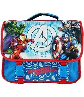7fc863ecda4 Marvel Avengers AoU Captain America Armor 39Thirty Cap - Blue ...