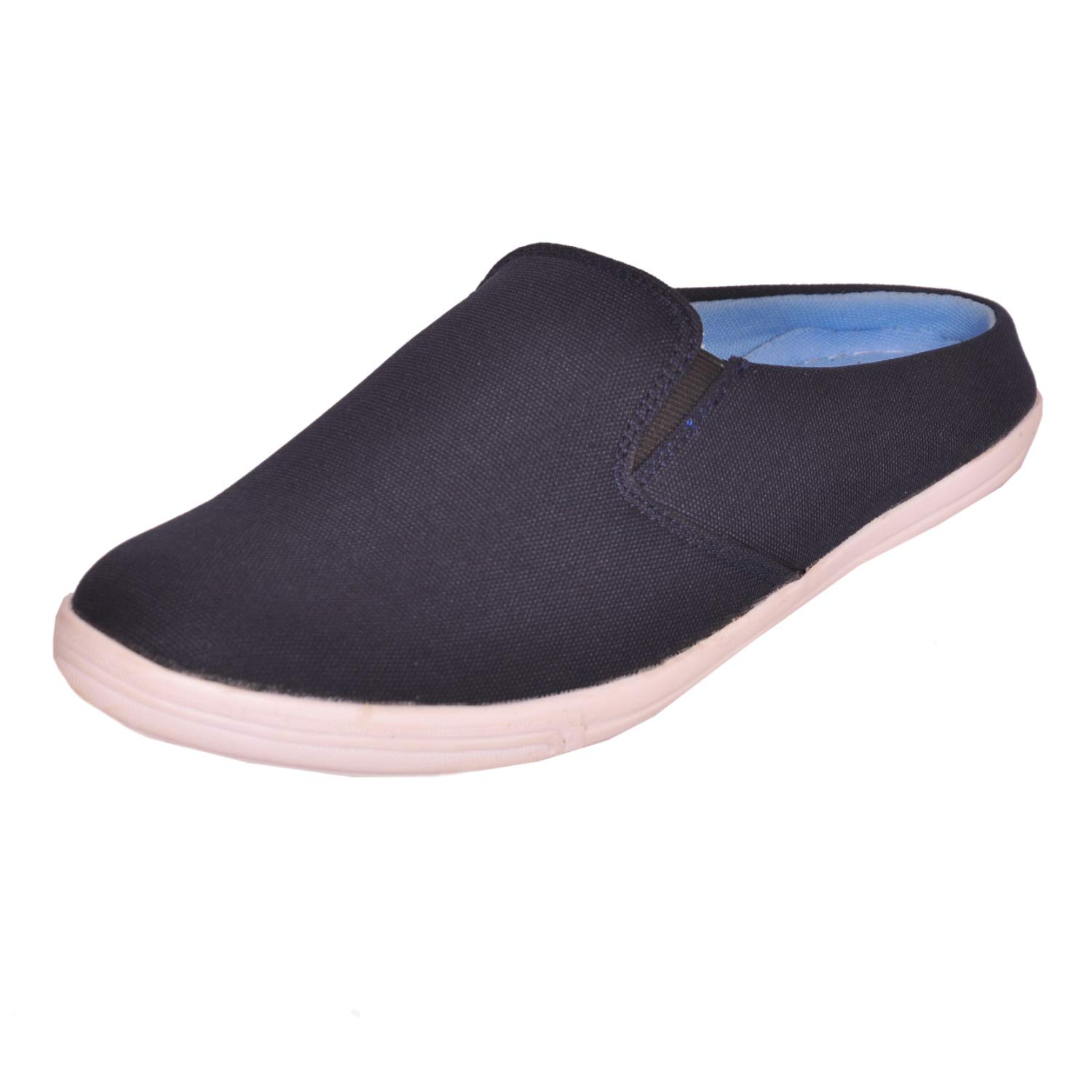 Back Shoes for Mens, Cheapest Price