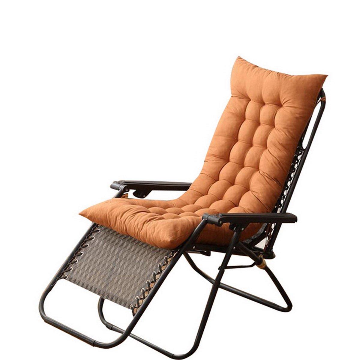 618AgzzsCjL. SL1200  Résultat Supérieur 15 Beau Fauteuils De Jardin Und Chaise Amazon Pour Deco Chambre Photos 2018 Hzt6