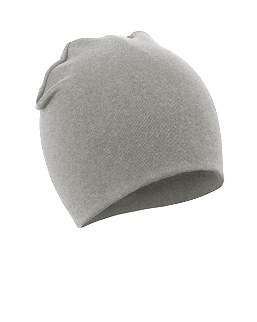 a279a6d12e7b Amazon.com  Baby Boys Hat Kids Cool Knit Beanie Hats Toddlers Caps 3 Pack