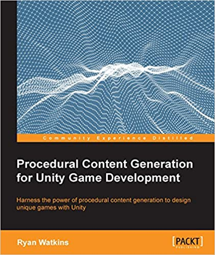 unity multiplayer games e-books free