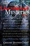 img - for Unexplained Mysteries Vol. 2 book / textbook / text book