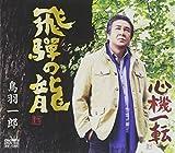 HIDA NO RYU/SHINKI ITTEN