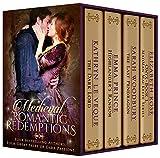 Medieval Romantic Redemptions