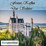 Das Schloss von Franz Kafka | Alessandro Dallmann