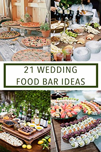 Wedding Recipes: The Wedding Cookbook: Recipes for restaurants, cafes, weddings, home entertaining, healthcare, specialty dining venues, and olarge group gatherings by Jeffery Nicson