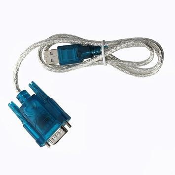 Amazon | SODIAL(R)USBに9ピンシ...
