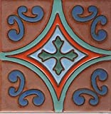 CERAMIC CONCEPTS Carmel C Tile