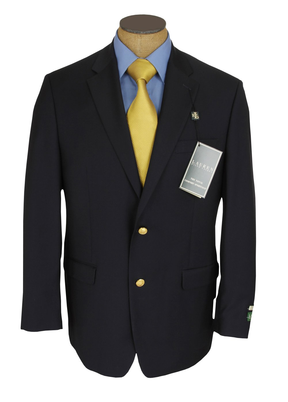 ed11c42ce5e2 Best Rated in Men's Sport Coats & Blazers & Helpful Customer Reviews ...