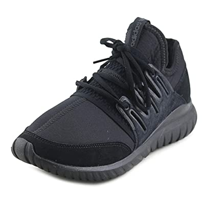 Adidas Tubular Black Men