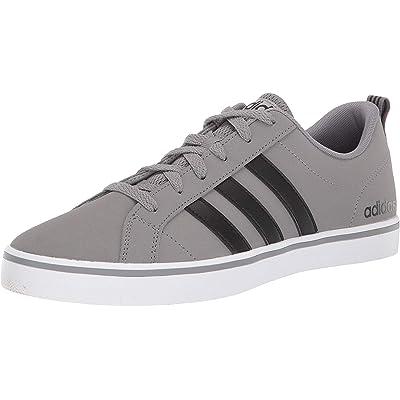 Adidas ORIGINALS Men's Vs Pace Sneaker   Fashion Sneakers