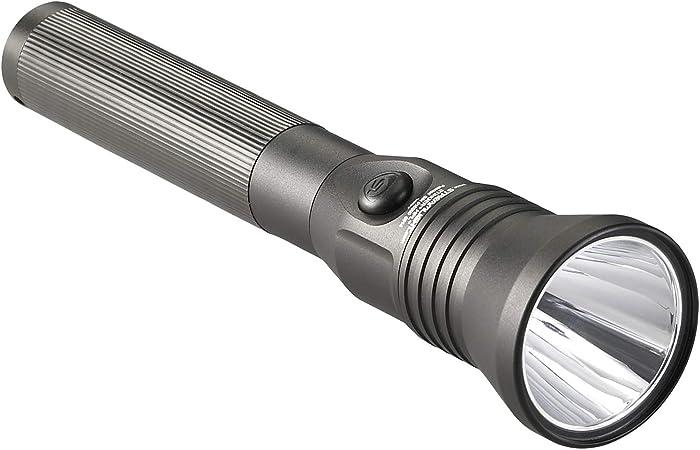 The Best Streamlight Stinger Led Hp