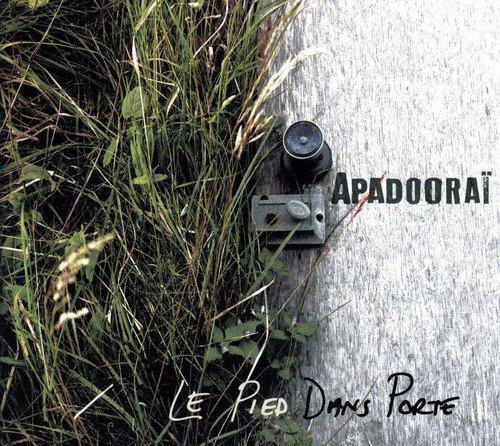 Le Pied Dans La Porte                                                                                                                                                                                                                                                    <span class=