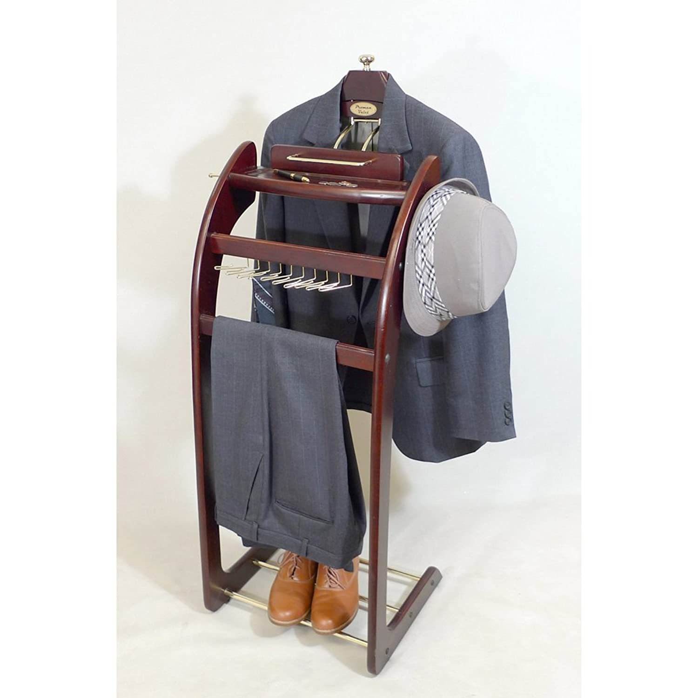 Amazon Proman Products VL Wardrobe Valet Home & Kitchen