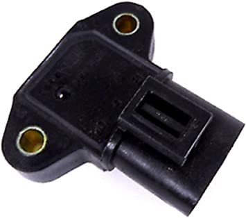 Standard Motor Products LX386T Ignition Control Module