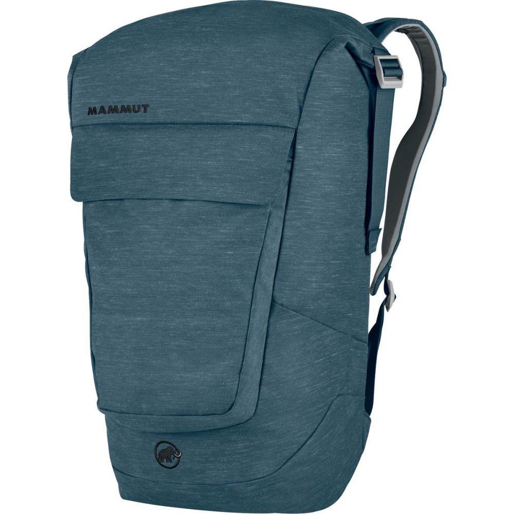 (マムート) Mammut レディース バッグ バックパックリュック Xeron Courier 25L Backpack [並行輸入品] B0764786JT