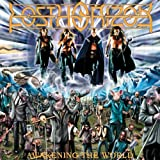 Awakening the World by Lost Horizon (2012-01-31)
