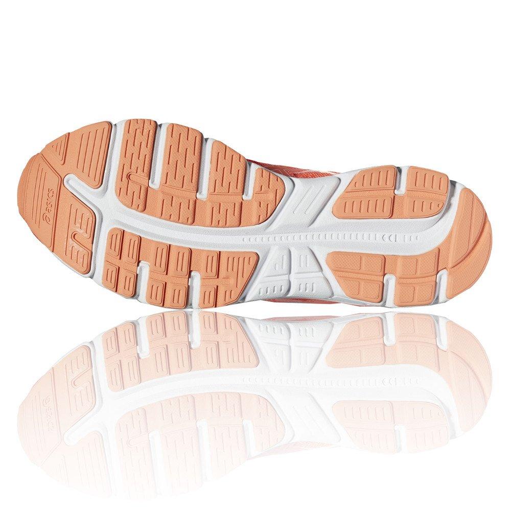 ASICS Buty Gel Impression 9 T6f6n 2030, Zapatillas Unisex Adulto